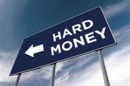 Cash advance loans ri picture 3
