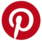 FollowDee Leone on Pinterest