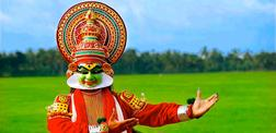 Kerala Tour Pacages