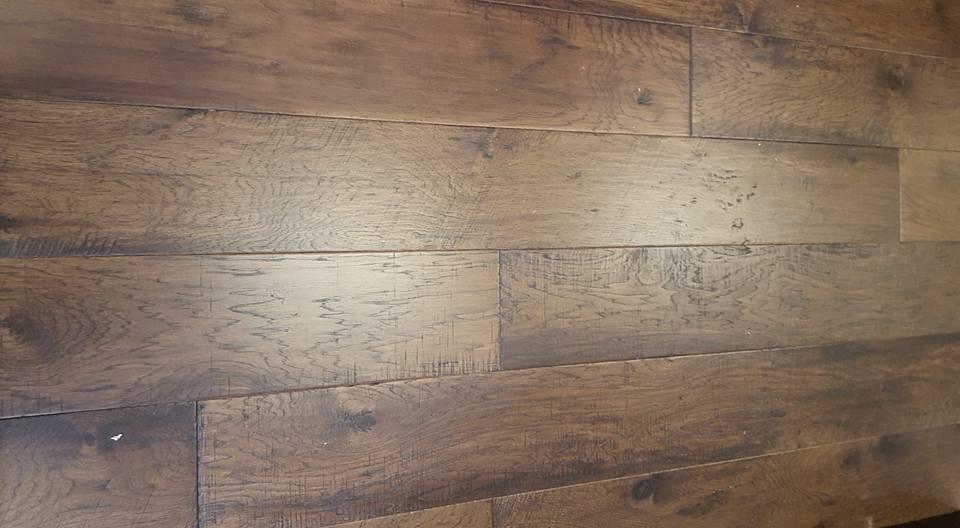 Hardwood Flooring Colorado Springs engineered hardwood floors in colorado springs Hardwood Flooring Specialists In Colorado Springs Co About