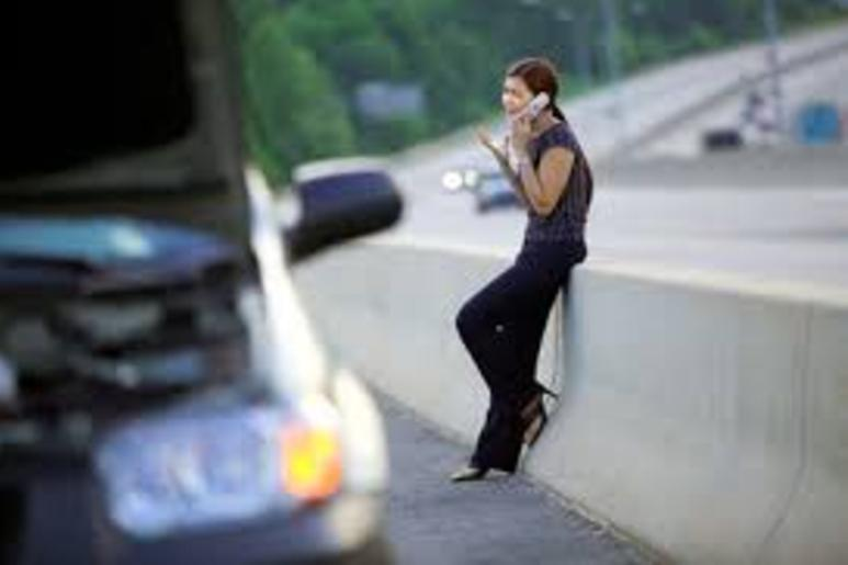 Roadside Assistance Services and Cost in Las Vegas NV | Aone