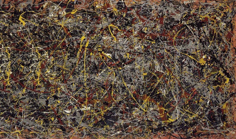 اللوحات الفنية - الرقم 5