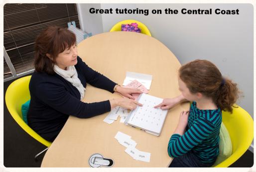 Image result for tutor for kids erina