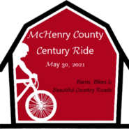McHenry Country Century Ride