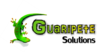 Guaripete Solutions Webmaster SEO