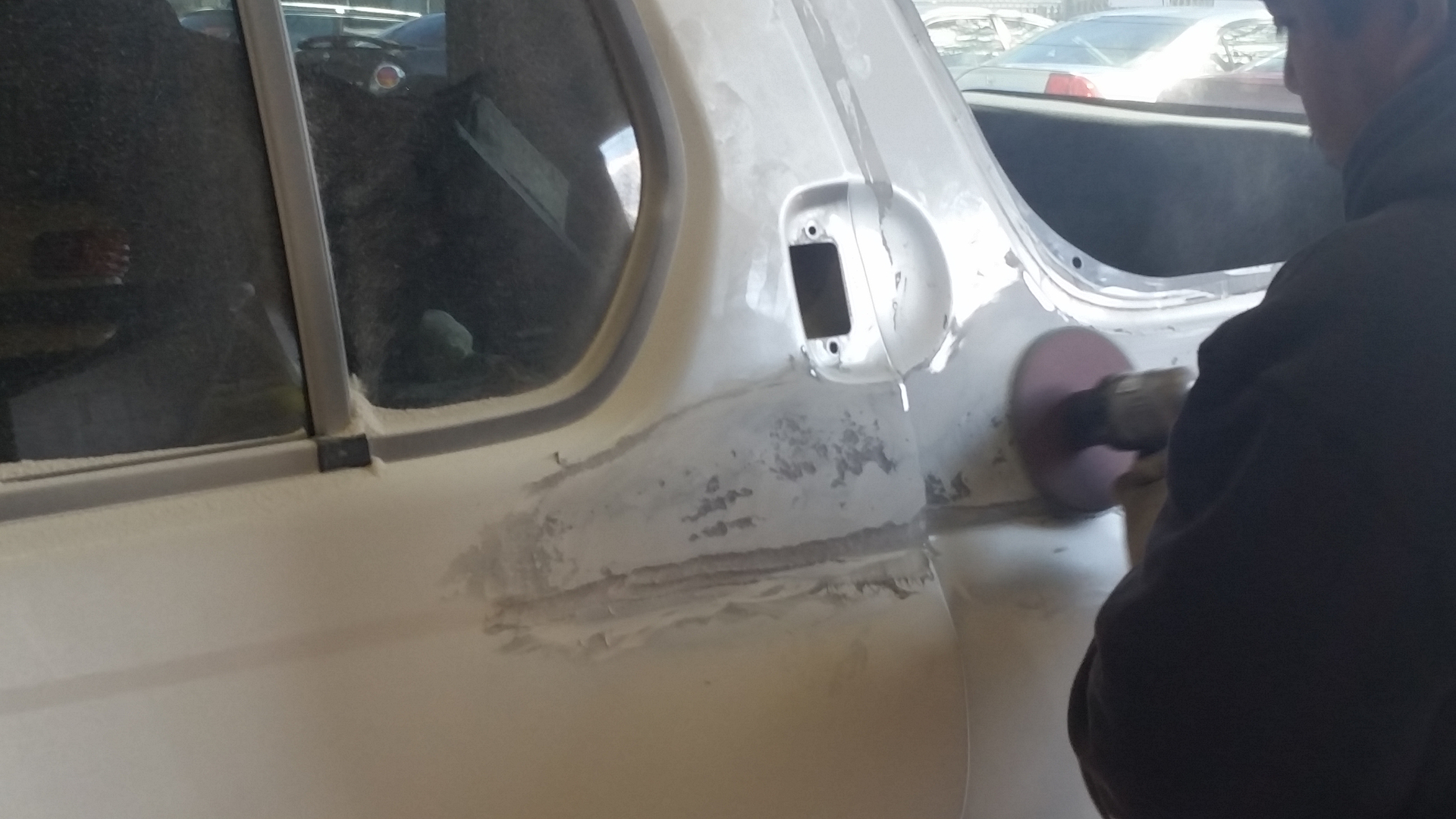 up jeep black chrysler com touch best honda amazon otoriyoce paint dodge