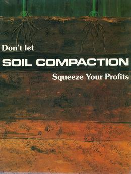 Howard Soil Compaction Brochure
