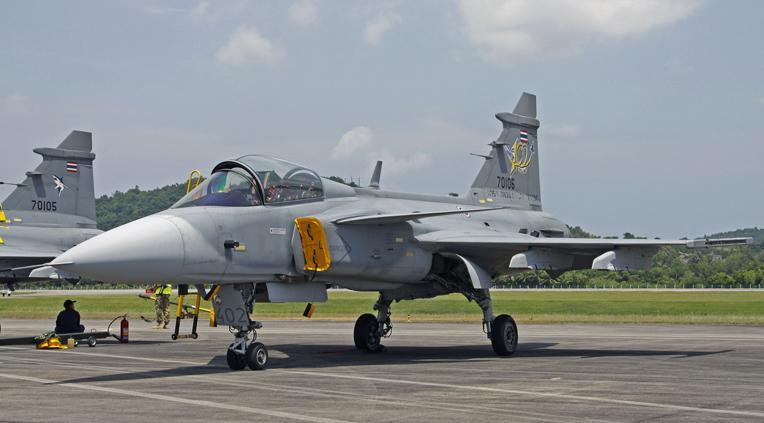 LIMA Airshow, Langkawi