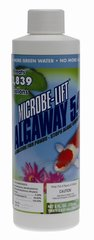 Ecological Laboratories Microbe-Lift Algaway 5.4 & Oxy Pond Cleaner Co-Pack