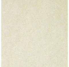 PolyFlo Filter Material White 56 Inch x 1 Inch thick  Per Foot