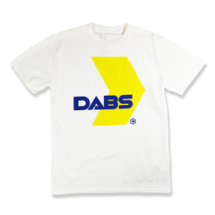 DABS CONNECTION
