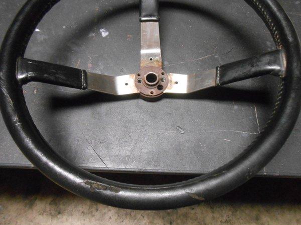 jeep cherokee wagoneer j10 j20 sport steering wheel rock. Black Bedroom Furniture Sets. Home Design Ideas