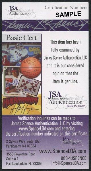 NFL Jerseys Wholesale - Eddie Lacy Autographed Green Bay Packers Custom Framed Jersey, JSA ...
