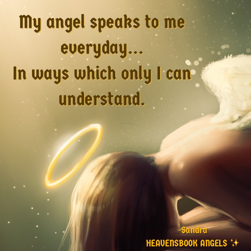 Uplifting Quotes After Losing A Loved One: HEAVENSBOOK ANGELS Memorial