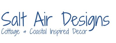 Salt Air Designs