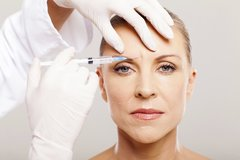 50 Units Botox- * Limited time Special Price*