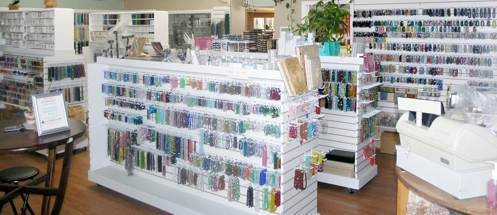 of paradise i jewelry supplies