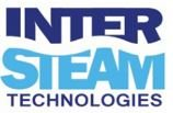 Intersteam Technologies