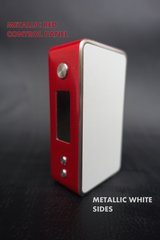Snow Wolf Mini 75w Wraps
