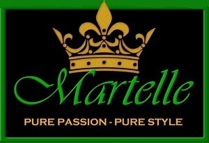 Martelle International, LLC