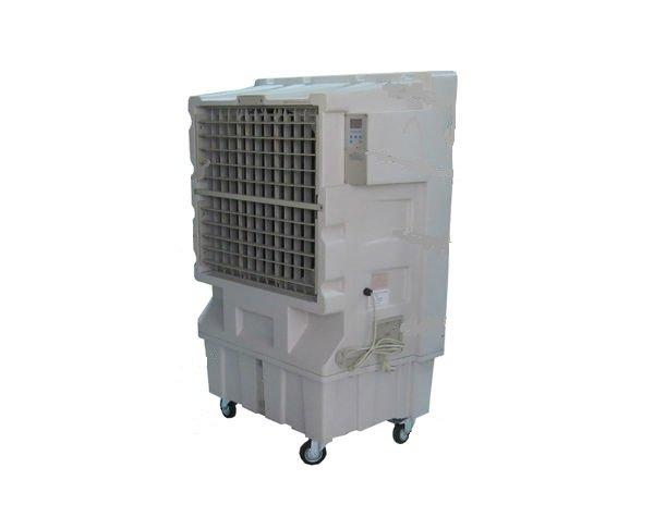 Evaporative Air Cooler Water Air Cooler Patio Air Cooler