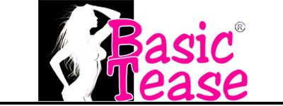 Basic Tease Boutique