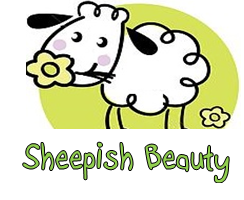 The Sheep Shelf by Hollow Tree Farms - Your Natural Neighbour Farm Gate Online Store Canada