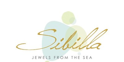 Sibilla, Jewels from the Sea