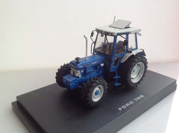 Truck Goes Fashion moreover Mechanical Engineering likewise 301515583203 furthermore Claas Xerion 5000 Trac Vc 1 32 Scale Mk X 5000 745 as well 131771777594. on handmade model tractors