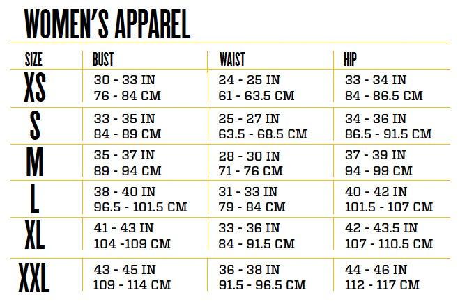 divasdress.com/size chart | Women's Clothing Online