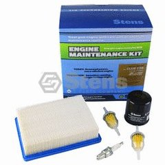DS Tune Up Kit (92 Newer)