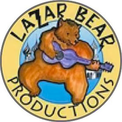 Lazar Bear Productions LLC