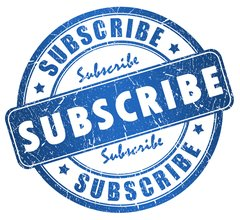 3 issue subscription pack