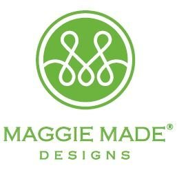 MaggieMadeDesigns