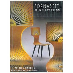 FORNASETTI. DESIGNER OF DREAMS