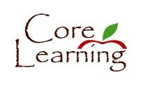 Core Learning, Inc.