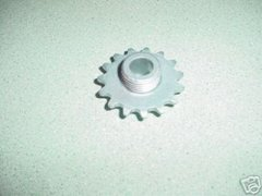 40195-47 12 Tooth Engine Sprocket