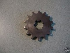 35201-47 Engine Sprocket 14 Teeth