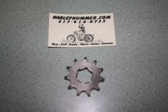 35201-11 Sprocket 11 Teeth