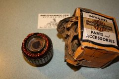 NOS 30900-50 Generator Armature with box.