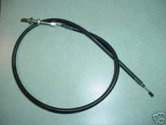 45153-51 Brake Cable