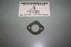 29041-61 Air Cleaner Mounting Gasket