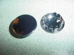 56238-62 Hand Grip Plugs (Pair)
