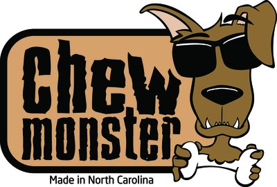 Chew Monster