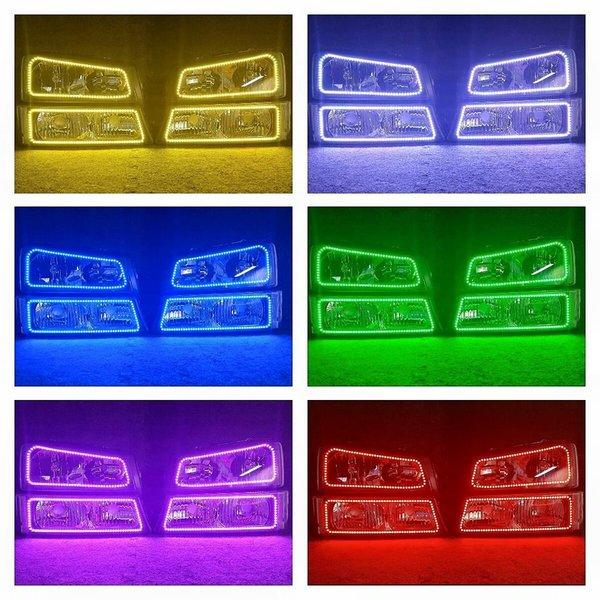 Diagram Of Rav4 Ac System furthermore Jeep Cj5 Dash Wiring Diagram furthermore 2005 Chevy Malibu Fuse Box Diagram in addition Engine Block Heater For 2003 Gmc Yukon as well 83nf8 Chevrolet Silverado 1500 1994 Chevy Silverado 1500 4x4 1500. on 2006 chevy silverado led dash lights