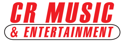 CR Music and Entertainment