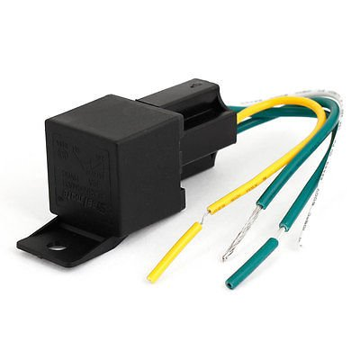 Prong Horn Relay Wiring on 3 prong generator wiring, 3 prong headlight wiring, 3 prong turn signal flasher wiring, 3 prong wiring diagram, 3 prong ignition switch wiring, basic automotive wiring, 12v horn wiring, horn button wiring, 3 prong alternator wiring,