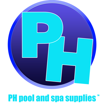 Pool supplies spa supplies coconut creek for Pool and spa show usa