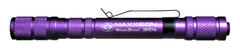 WorkStar® 324 UV 395nm Penlight