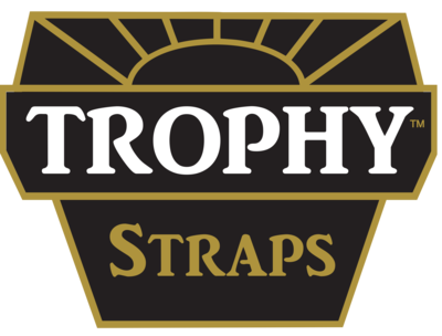 TROPHY Straps